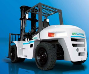 B646163_1F6_unicarriers-diesel-forklift-truck