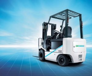 F1603_BX_0315_Seihin_unicarriers_electric-forklift-truck