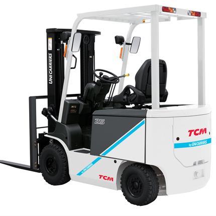 tcm-electric-forklift-truck FB-8_01