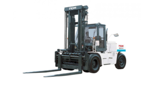 tcm-diesel-forklift-truck FD100-160S