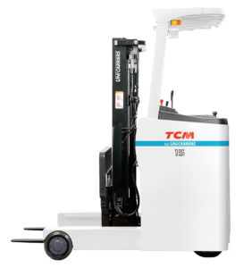 TCM Stand-Up Reach Truck FRB-8A_T_02