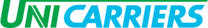 unicarriers forlkifts logo