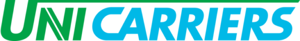 unicarriers-logo