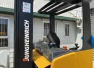 Jungheinrich ETV216
