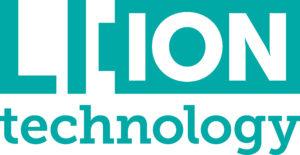 Jungheinrich Li-Ion Technology Logo