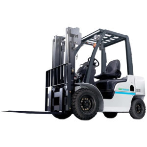 UniCarriers-1F-Series