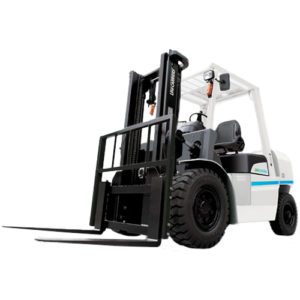 UniCarriers-1F5-Series