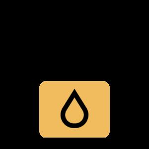 diesel engine forklift logo