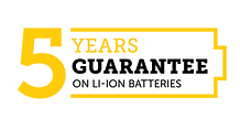 li-ion-5-years-guarantee